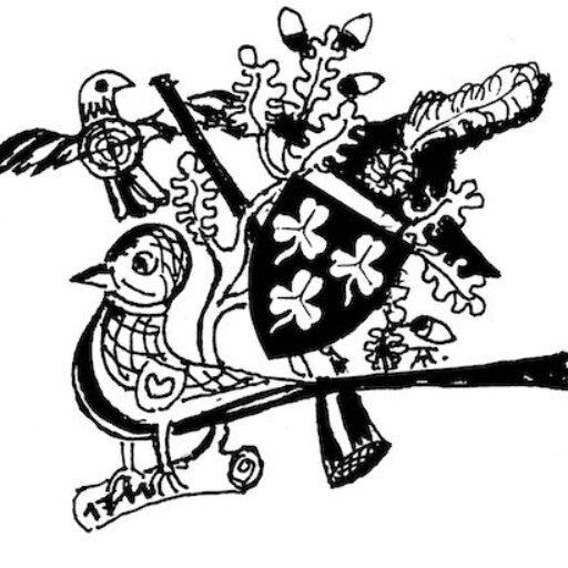 Bürgerschützengesellschaft Mettingen von 1711 e.V.